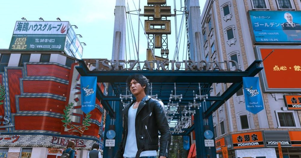 Lost Judgment: Platforms, Trailer, Gameplay, Special Editions, And Everything We Know.