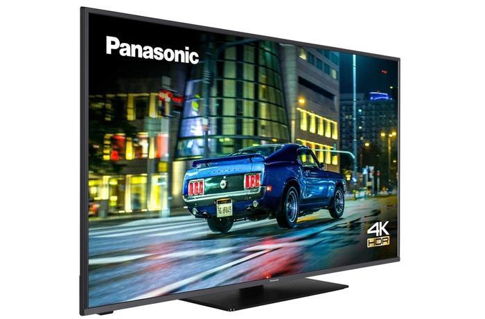 Best TV Panasonic
