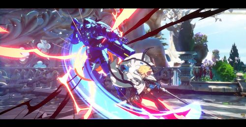 Arc System Works On Making Guilty Gear Strive In The Age Of COVID-19