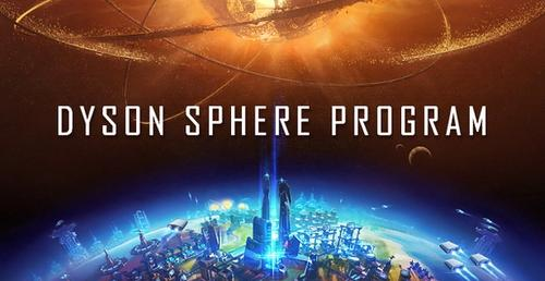 Is Dyson Sphere Program Multiplayer?