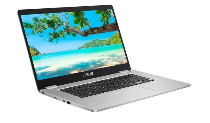 Best Chromebook Under 300 Large Screen