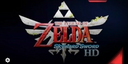 The Legend of Zelda Skyward Sword Switch: Release Date, Leaks, Price, Platforms, Gameplay, Trailer, News and Everything You Need To Know