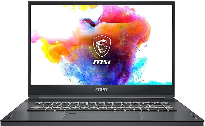 Best Laptop for Video Editing 2021
