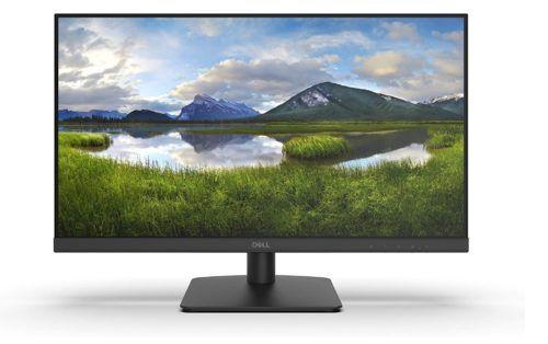 monitor kjsdf 1