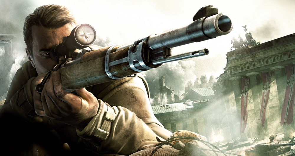 Sniper Elite 5: Latest News, Details, Rumours, Release Date, Platforms, And Everything We Know
