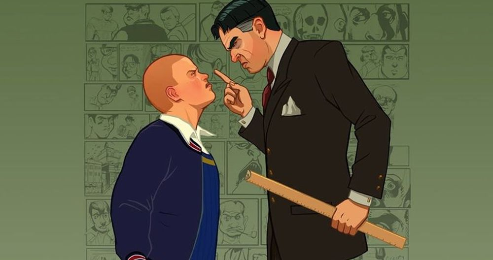 Bully 2: Cancelled Release Date, Setting, Platforms, Leaked News and Everything We Know About Rockstar's Potential Next Release!