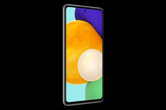 Best Samsung Phone Under 500