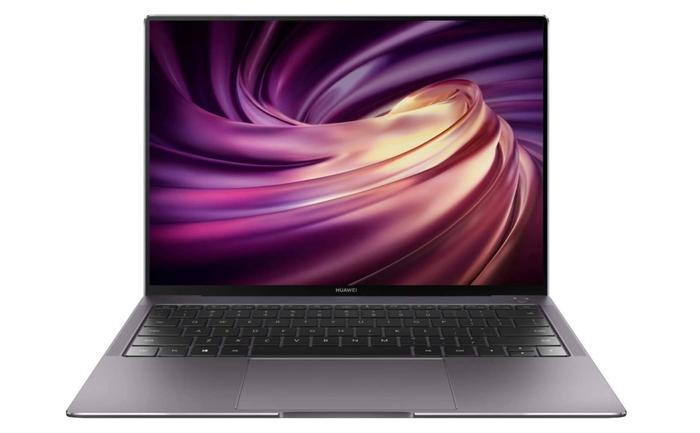 Best Laptop for working from home Huawei