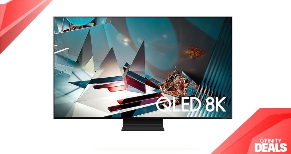 Best 8K TV 2021: Our Top Picks for Ultra-High Resolution TVs