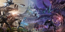 ARK Genesis: Part 2 Launches On June 2