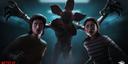 Dead By Daylight The Demogorgon Build Guide: The Best Killer Perks, Powers, Add-Ons and Tips