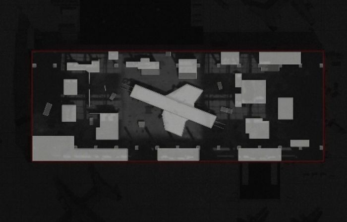 Checkmate Map Overview Black Ops Cold War