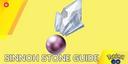 Pokemon GO: How to Get Sinnoh Stones and Evolve Sinnoh Pokemon