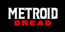 E3 Nintendo Direct Shows Off New 2D Metroid, Metroid Dread: Releases 2021, Amiibo