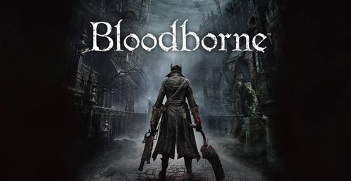 Is Bloodborne Getting A PS5 4K 60 FPS Upgrade?
