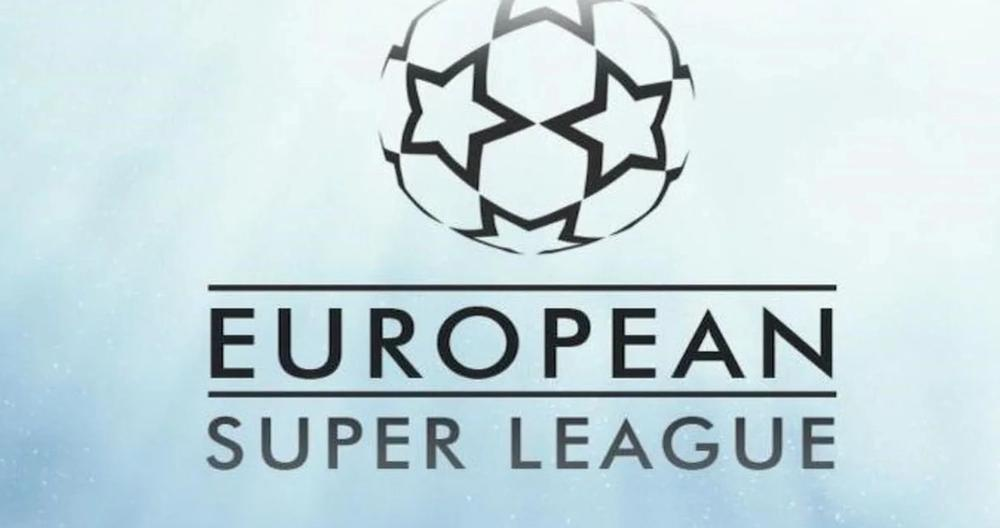 Will The European Super League Be In FIFA 22?