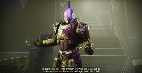 Destiny 2 Trials Of Osiris: Latest Rewards and Map Rotation For June 11, 2021