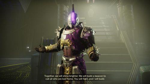 Destiny 2 Trials Of Osiris: Latest Rewards and Map Rotation For June 18, 2021