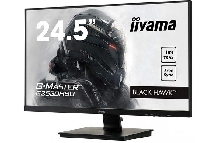 Best PS4 Monitor Under £150