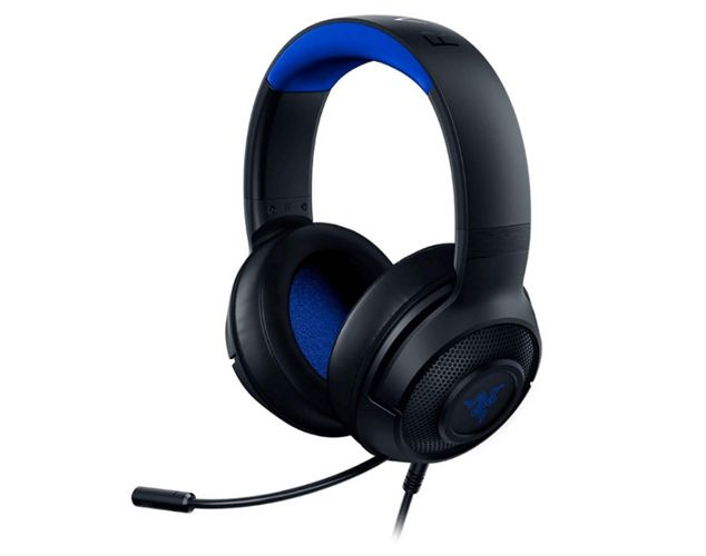Best Headset for Nintendo Switch for comfort