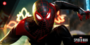 Spider-Man: Miles Morales Patch Notes 1.04 Update PS5