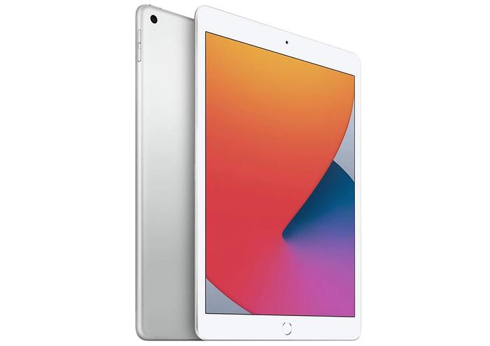 Best iPad 10.2 inch