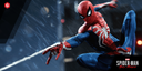 Spider-Man Remaster Unlocks Trophies Automatically on PS5