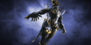 Warframe Zephyr Build Guide - How to Obtain, Craft, and Best Builds