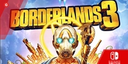 Is Borderlands 3 Coming To Nintendo Switch?