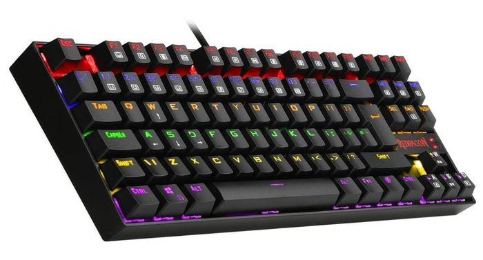 Best Gaming Keyboard Deal