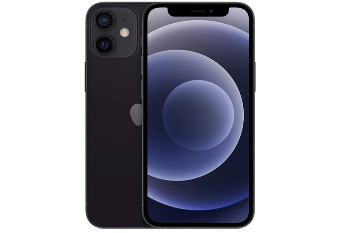 Best iPhone Small 12 Mini