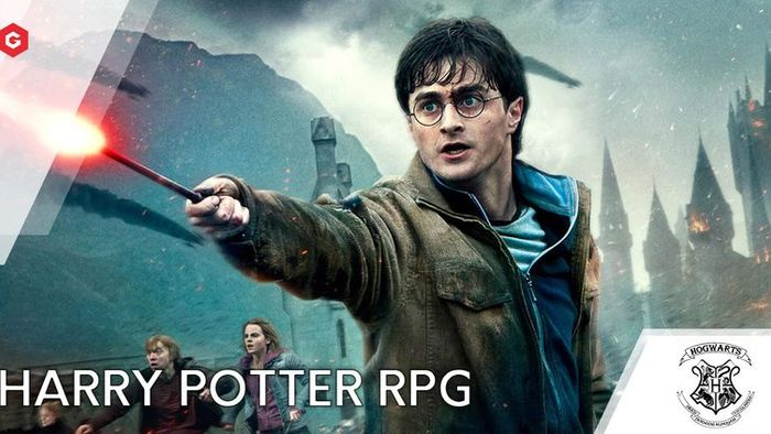 Hogwarts Legacy Release Date Trailer Leaks Gameplay Platforms And Everything We Know About The Harry Potter Rpg