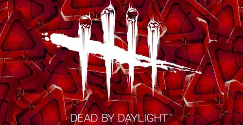 Dead by Daylight Promo Codes June 2021: Free DBD Bloodpoints And How to Redeem on PS4, PC, Xbox and Mobile