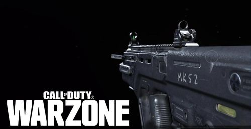 Best RAM-7 Warzone Loadout and Attachments For Season 4