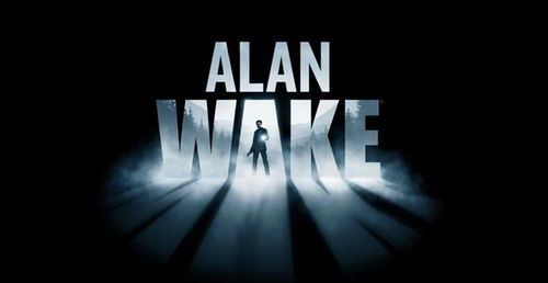 Alan Wake 2: Release Date Leaks, News, Rumours And Everything You Need To Know