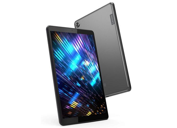 Best Budget Tablet Lenovo