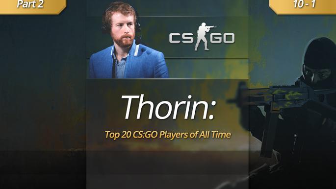 Cs go 🏆 does how work competitive CS:GO