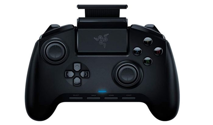 Best Phone Controller for competitive gaming