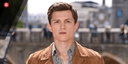 Tom Holland Appearing At The Game Awards, Uncharted Trailer Incoming?