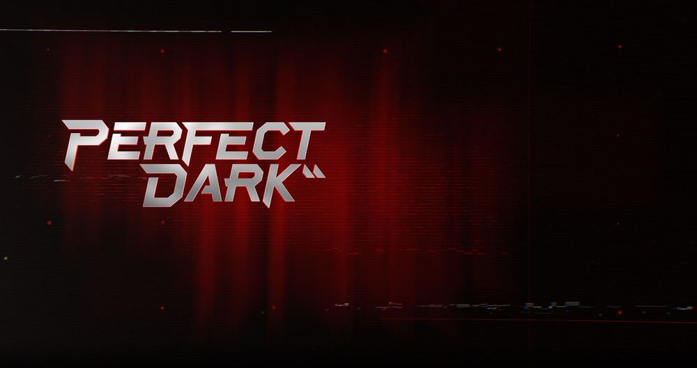 Perfect Dark: Everything We Know About The Initiative's First Game