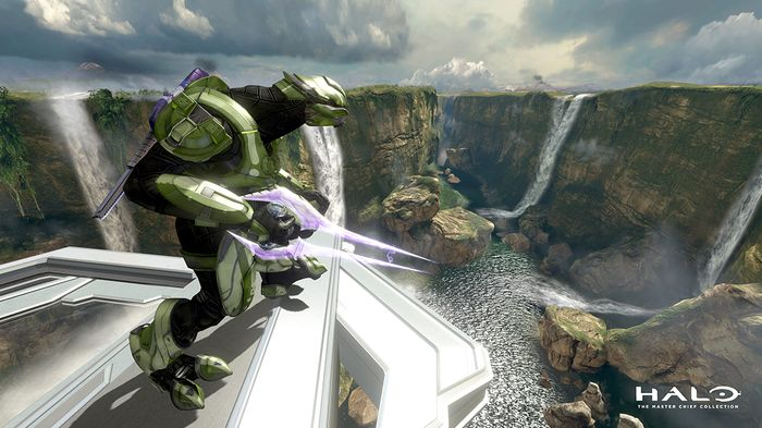 """The new map """"Edge"""" coming to the MCC"""