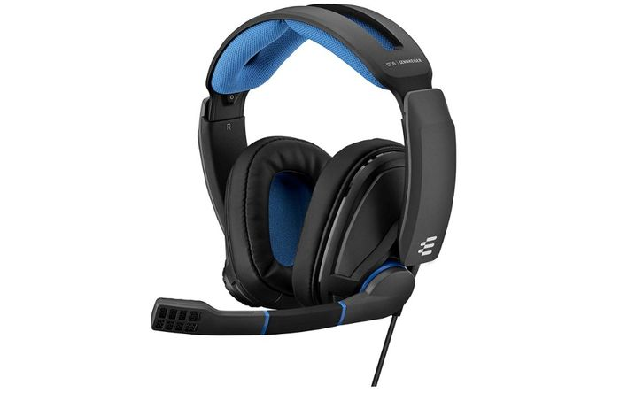 Best Headset for Competitive Gaming