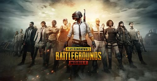 PUBG Mobile Redeem Codes For June 2021 And How To Redeem Them