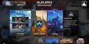 When is Ranked Arena Coming To Apex Legends?