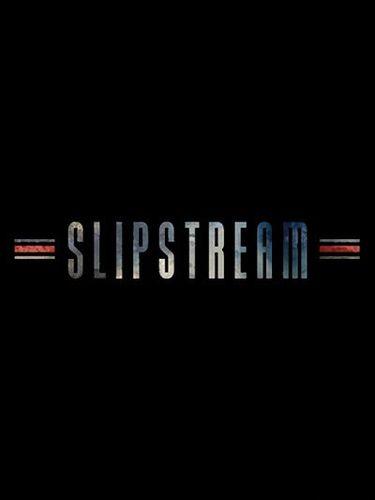 Call of Duty Slipstream keyart