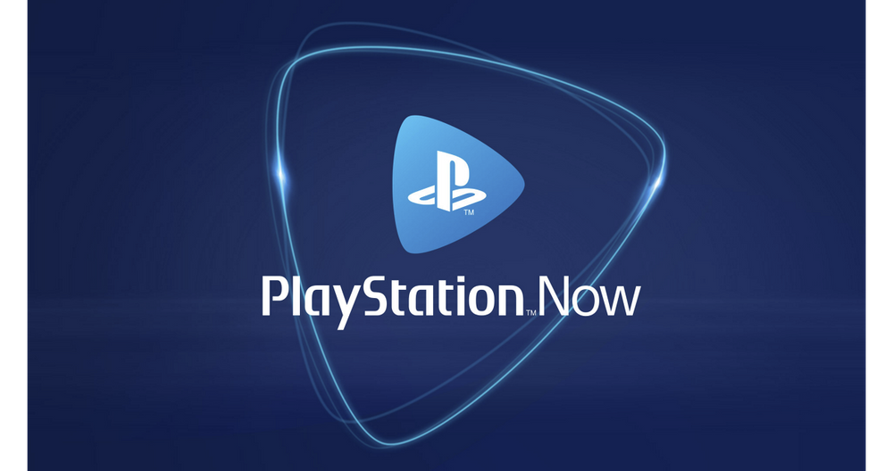 PS Now May 2021: Confirmed Games, Leaks, Rumours and More