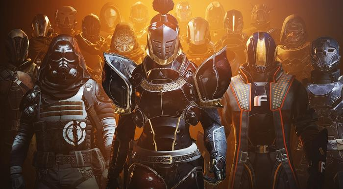destiny 2 season of the worthy patch notes