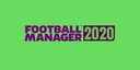 Football Manager 2020: Wonderkids And Best Young Players That You Need To Get In FM20