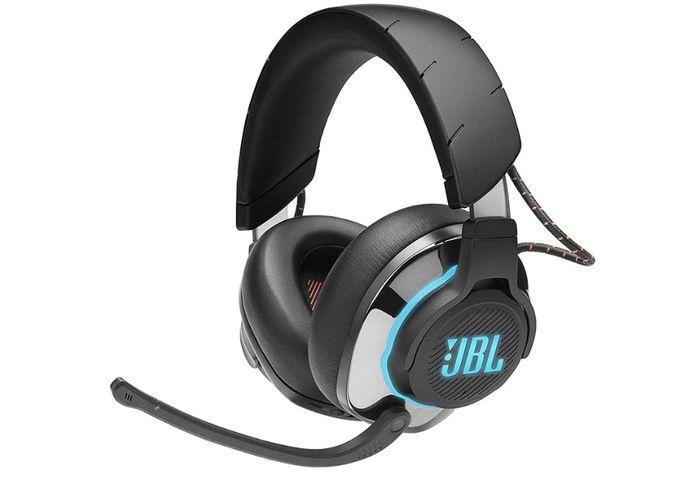 JBL Headset