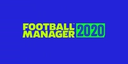 Football Manager 2020: Discount, Price And The Cheapest Places To Buy FM20
